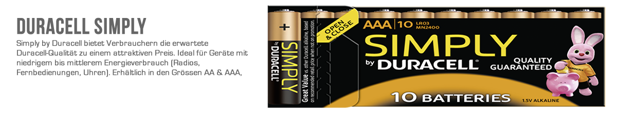 duracell-simply-1.png