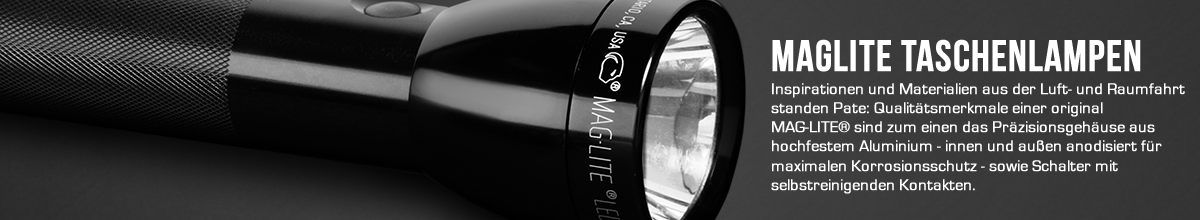 torch-maglite-1.png