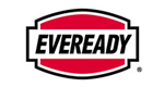 Eveready Batterien