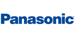 Panasonic Batterien