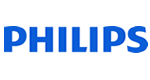 Philips Batterien