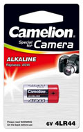 Camelion Photo Batterien