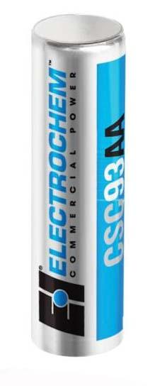 Voltronic Batterien Akkukonfektion Ladeger 228 Te
