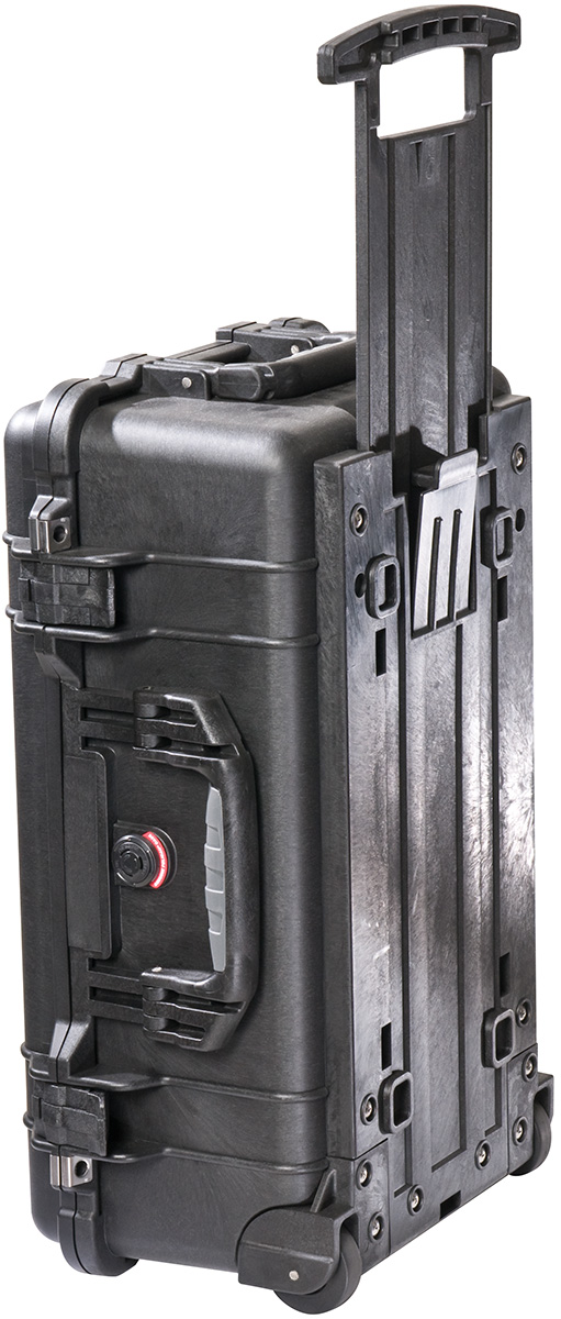 Peli 1510 Carry on Case