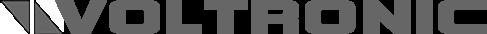VOLTRONIC B2B SHOP-Logo