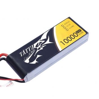 10 x Camelion A23 12V Batterie Knopfzelle MN21 L1028 23GA LRV08-2 x 5er