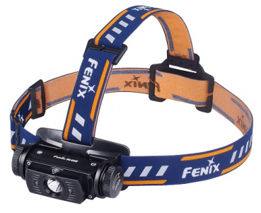 Fenix Kopflampe Fenix HL60R LED Headlight 950 Lumen