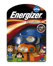 Energizer Kids Headlight LED Twinpack
