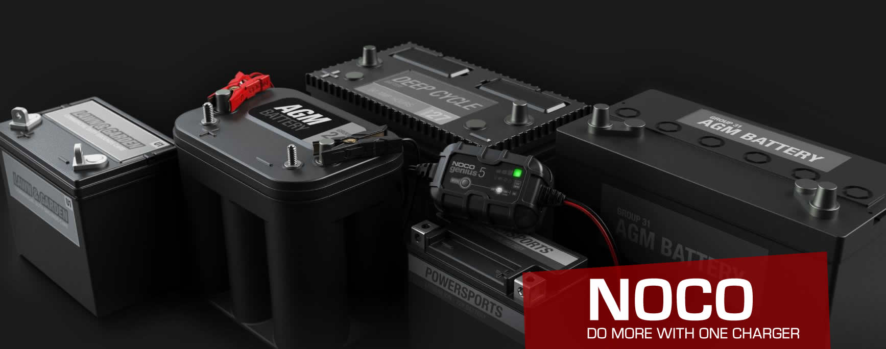 20 x Camelion A23 12V Batterie Knopfzelle MN21 L1028 23GA LRV08-4 x 5er